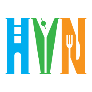 HVN Website Favicon