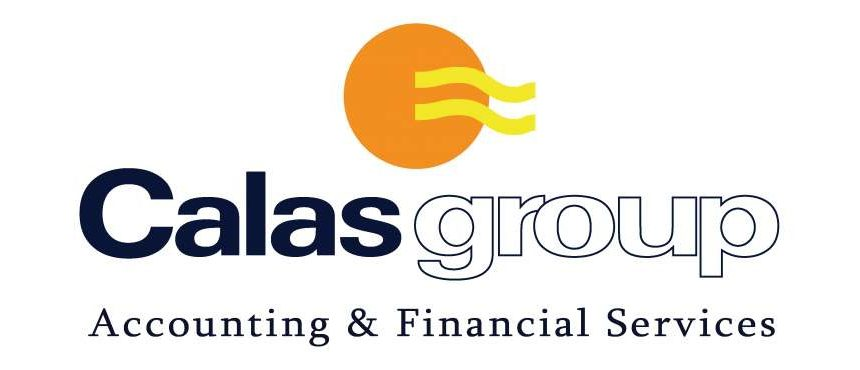 Calas Group Logo